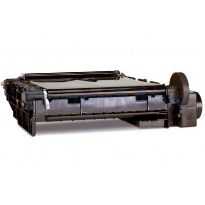 HP CLJ 4600 IMAGE TRANSFER KIT